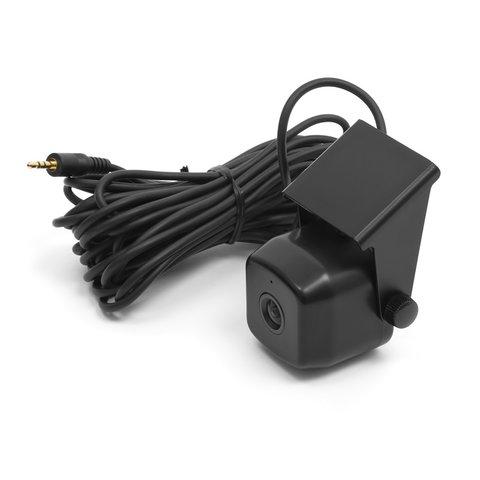 Камера для автомобильного видеорегистратора BX 4000 (STR-100) Превью 1