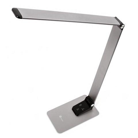 Настольная лампа TaoTronics TT-DL17 - Просмотр 2