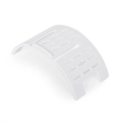 Ultrasonic Cleaner Jeken CD-7810A (0.75 l) Preview 3