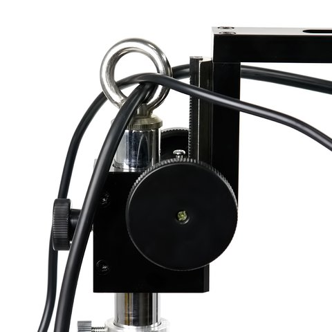Infrared Rework Station AOYUE Int 732 Preview 17